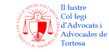 Col·legi d'Advocats i Advocades de Tortosa